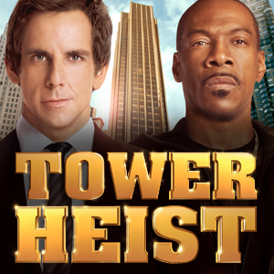 Tower Heist (@TowerHeistMovie) | Twitter