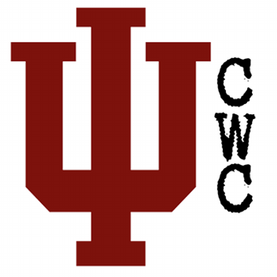 u of t creative writing club School of continuing studies – creative writing program - university of toronto st george work directly with published writers in small classes.