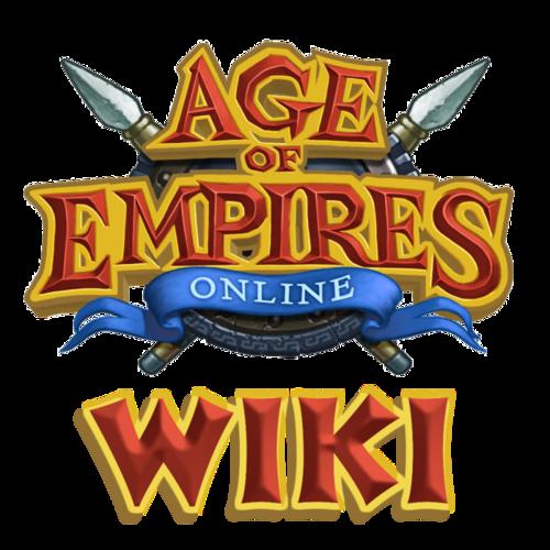 AoE Online Wiki (@AoEOwiki)   Twitter