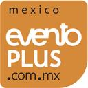 Logo evento plus reasonably small