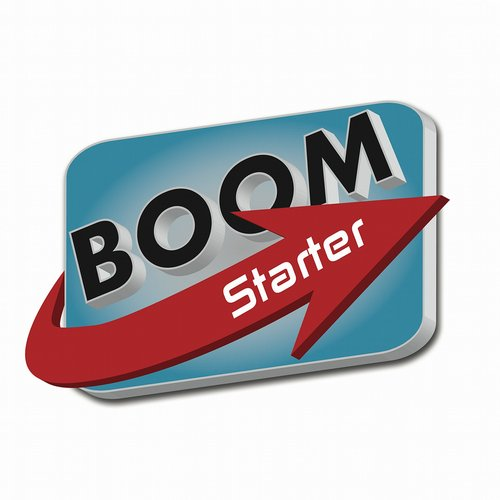 @BoomStarter