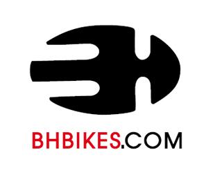 @BH_BIKES_ITALIA