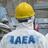 IAEA_Love