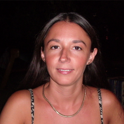 Anne-Gaelle Colom | Social Profile