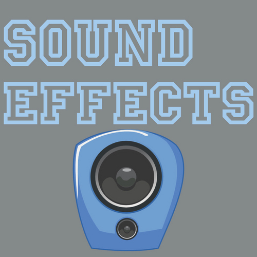 sound effects on twitter the world famous got farts cd https
