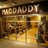 Macdaddy Salon