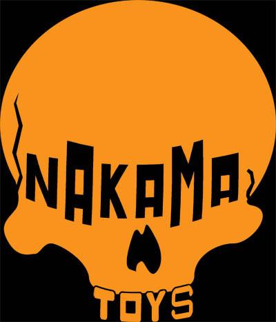 Nakama Toys (@Nakamatoys )