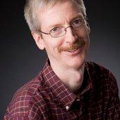 David Craig Net Worth