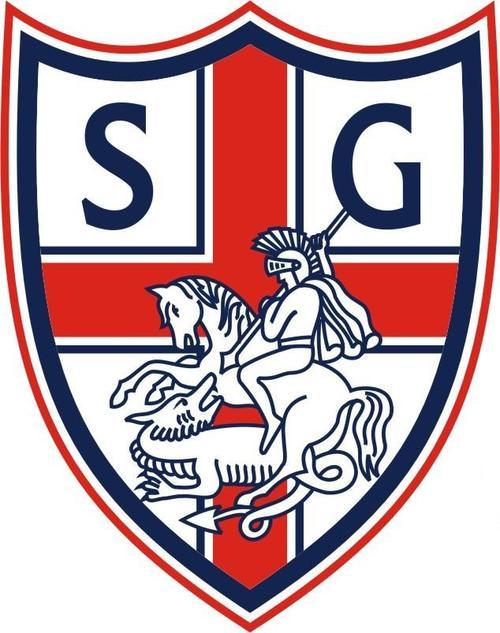 St. George's College (@stgeorgesperu) | Twitter