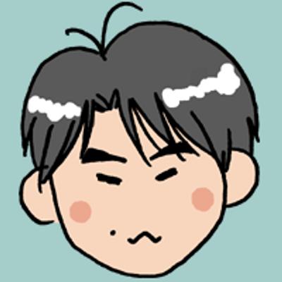 小野さんがNGワードに「美味しくない」を入れてるの、神谷さんが絶対に「不味い」って言葉を使わないの分かってる感あって好き