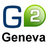 G2geneva_twitter_icon_normal
