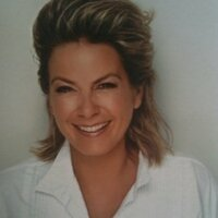 Penny Smith | Social Profile