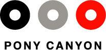 Pony_Canyon_logo_-_3_colors.jpg