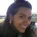 Maíra Bittencourt
