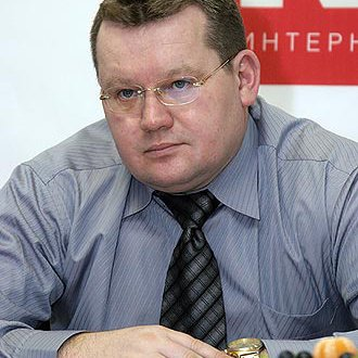 Andrey Golovatyuk Andrey Golovatyuk AMGolovatyuk Twitter