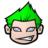 JumpyPoindexter's avatar'