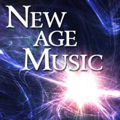 New-Age Music - Topic - YouTube