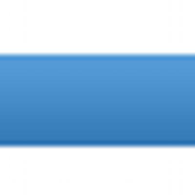 Health+Tips