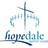 Hopedale Baptist