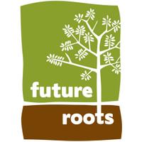 Future Roots ( @FutureRootsNet ) Twitter Profile
