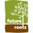 FutureRootsNet