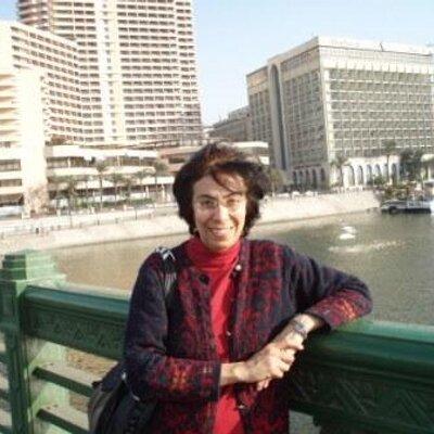 Nashwa Abdelbaki Nabdelbaki