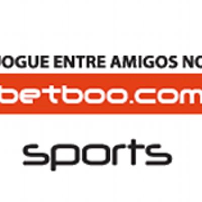 Betboo Brasil (@BetbooBrasil) | Twitter