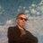 Richard Rushfield