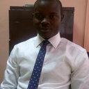Muyiwa Ariyo OFR (@00000000002444) Twitter