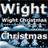 Wight Christmas