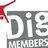 Digimembers Support