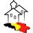 Русский Дом/Бельгия