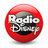 Radio Disney RD
