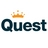 Quest Professional.