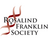 Rosalind Franklin Society