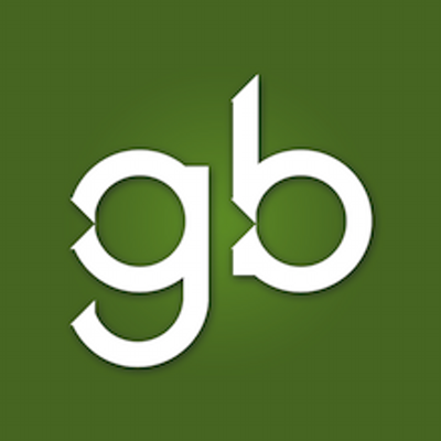 Greeneban Recycle