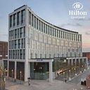 Photo of hiltonliverpool's Twitter profile avatar