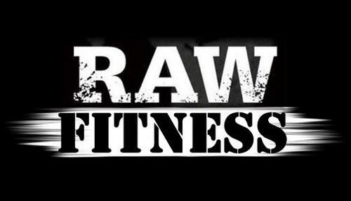 Raw Fitness (@Raw_FitnessNC)   Twitter