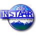 INSTAAR Profile picture