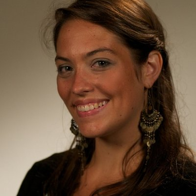 Kate Trafecante on Muck Rack