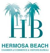 @HermosaChamber