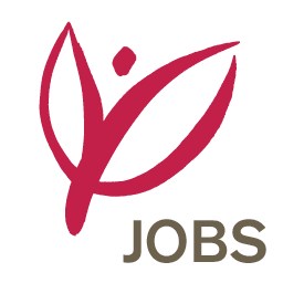 @MercyCorps_Jobs
