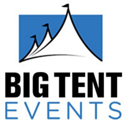 Big Tent Events  sc 1 st  Twitter & Big Tent Events (@BigTentEvents) | Twitter