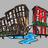Gowanus Alliance