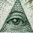 ILLUMINATI (@ILLUMlNATI) Twitter profile photo