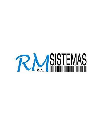RM Sistemas, C.A. (@RMSistemasCA) | Twitter