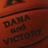 Dana & Victory
