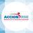 Acción RSE Profile Image