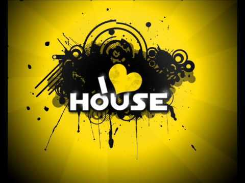 House music songs housemusicsongs twitter for House music images