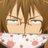 fukuoka_masa_9